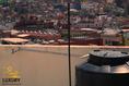 Foto de casa en venta en  , guanajuato centro, guanajuato, guanajuato, 20459890 No. 02