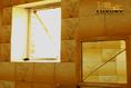 Foto de casa en venta en  , guanajuato centro, guanajuato, guanajuato, 20459890 No. 05