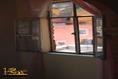 Foto de casa en venta en  , guanajuato centro, guanajuato, guanajuato, 20459890 No. 06
