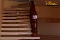 Foto de casa en venta en  , guanajuato centro, guanajuato, guanajuato, 20459890 No. 08