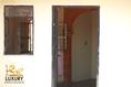 Foto de casa en venta en  , guanajuato centro, guanajuato, guanajuato, 20459890 No. 10