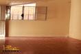 Foto de casa en venta en  , guanajuato centro, guanajuato, guanajuato, 20459890 No. 11