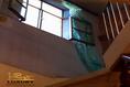 Foto de casa en venta en  , guanajuato centro, guanajuato, guanajuato, 20459890 No. 15