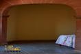 Foto de casa en venta en  , guanajuato centro, guanajuato, guanajuato, 20459890 No. 16