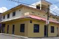 Foto de casa en venta en guillermo prieto , san cayetano, irapuato, guanajuato, 3675661 No. 01