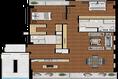 Foto de departamento en venta en hacienda de cantera , residencial cumbre iv, chihuahua, chihuahua, 7192634 No. 04