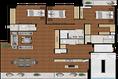 Foto de departamento en venta en hacienda de cantera , residencial cumbre iv, chihuahua, chihuahua, 7192634 No. 05
