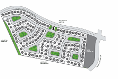 Foto de terreno habitacional en venta en hacienda de los morales , lomas del valle i y ii, chihuahua, chihuahua, 4645712 No. 03