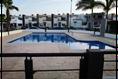 Foto de casa en venta en  , hacienda del mar, mazatlán, sinaloa, 20150682 No. 15