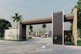 Foto de terreno habitacional en venta en  , hacienda del mar, mazatlán, sinaloa, 20847578 No. 01