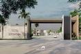Foto de terreno habitacional en venta en  , hacienda del mar, mazatlán, sinaloa, 20847578 No. 02