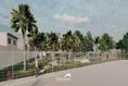 Foto de terreno habitacional en venta en  , hacienda del mar, mazatlán, sinaloa, 20847578 No. 07