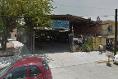 Foto de terreno comercial en venta en hacienda la venta , san isidro, guadalajara, jalisco, 5370648 No. 01