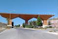 Foto de terreno habitacional en venta en hacienda los morales , las canteras, chihuahua, chihuahua, 20515114 No. 01