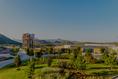 Foto de terreno habitacional en venta en hacienda los morales , las canteras, chihuahua, chihuahua, 20515114 No. 03