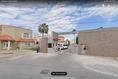 Foto de terreno habitacional en venta en  , haciendas del valle i, chihuahua, chihuahua, 5978270 No. 01