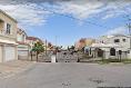 Foto de terreno habitacional en venta en  , haciendas del valle i, chihuahua, chihuahua, 5978270 No. 02