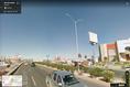 Foto de terreno habitacional en venta en  , haciendas del valle i, chihuahua, chihuahua, 5978270 No. 08