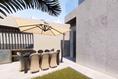 Foto de casa en venta en henri matisse , las águilas, guadalupe, nuevo león, 9944741 No. 07