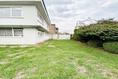 Foto de casa en venta en hermenegildo galeana , centro, toluca, méxico, 0 No. 03