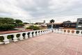 Foto de casa en venta en hermenegildo galeana , centro, toluca, méxico, 0 No. 19