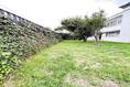 Foto de casa en venta en hermenegildo galeana , centro, toluca, méxico, 0 No. 21