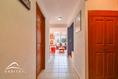 Foto de casa en renta en herrería , san andrés totoltepec, tlalpan, df / cdmx, 0 No. 09