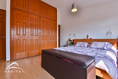 Foto de casa en renta en herrería , san andrés totoltepec, tlalpan, df / cdmx, 0 No. 10
