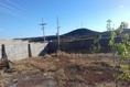Foto de rancho en venta en  , hidalgo del parral centro, hidalgo del parral, chihuahua, 5317726 No. 01