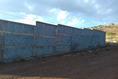 Foto de rancho en venta en  , hidalgo del parral centro, hidalgo del parral, chihuahua, 5317726 No. 02