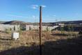 Foto de rancho en venta en  , hidalgo del parral centro, hidalgo del parral, chihuahua, 5317726 No. 05