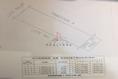 Foto de rancho en venta en  , hidalgo del parral centro, hidalgo del parral, chihuahua, 5317726 No. 10