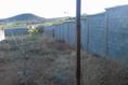 Foto de rancho en venta en  , hidalgo del parral centro, hidalgo del parral, chihuahua, 5317726 No. 12