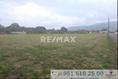 Foto de terreno habitacional en venta en hidalgo , el retiro 6ta etapa, santa maría del tule, oaxaca, 5966011 No. 04