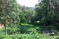 Foto de casa en venta en hidalgo , zapotlanejo, zapotlanejo, jalisco, 14031370 No. 03