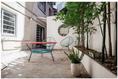 Foto de departamento en venta en  , hipódromo condesa, cuauhtémoc, df / cdmx, 14025167 No. 04
