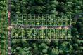 Foto de terreno habitacional en venta en holistika , tulum centro, tulum, quintana roo, 0 No. 08