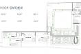 Foto de departamento en venta en horacio , polanco v sección, miguel hidalgo, df / cdmx, 6175455 No. 17