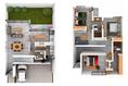 Foto de casa en venta en  , horizontes, san luis potosí, san luis potosí, 14031150 No. 02