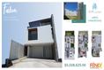 Foto de casa en venta en  , horizontes, san luis potosí, san luis potosí, 14031166 No. 01