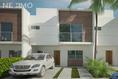 Foto de casa en venta en huayacan , supermanzana 312, benito juárez, quintana roo, 8450997 No. 14