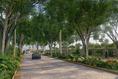 Foto de terreno habitacional en venta en huayacan , supermanzana 50, benito juárez, quintana roo, 0 No. 04