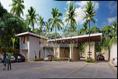 Foto de terreno habitacional en venta en huayacan , supermanzana 50, benito juárez, quintana roo, 0 No. 07