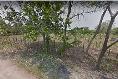 Foto de terreno habitacional en venta en  , huimanguillo centro, huimanguillo, tabasco, 5695749 No. 01