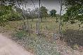 Foto de terreno habitacional en venta en  , huimanguillo centro, huimanguillo, tabasco, 5695749 No. 02
