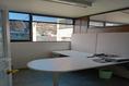 Foto de oficina en renta en ignacio allende , ampliación torre blanca, miguel hidalgo, df / cdmx, 0 No. 01