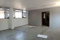 Foto de oficina en renta en ignacio allende , ampliación torre blanca, miguel hidalgo, df / cdmx, 0 No. 06