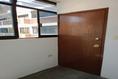 Foto de oficina en renta en ignacio allende , ampliación torre blanca, miguel hidalgo, df / cdmx, 0 No. 08