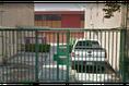 Foto de departamento en venta en  , imss tlalnepantla, tlalnepantla de baz, méxico, 16500561 No. 02