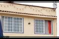 Foto de casa en venta en  , imss tlalnepantla, tlalnepantla de baz, méxico, 0 No. 02